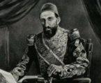 Sejarah Khalifah: Sultan Abdul Hamid II, Singa Terakhir Utsmani
