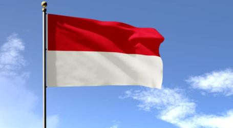 Indonesia Kecam Serangan Bom di Filipina