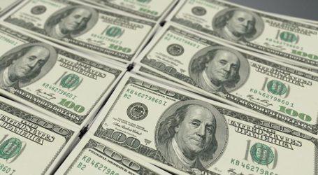 IsDB Investasi Minyak di Pakistan Senilai Rp63,8 Triliun