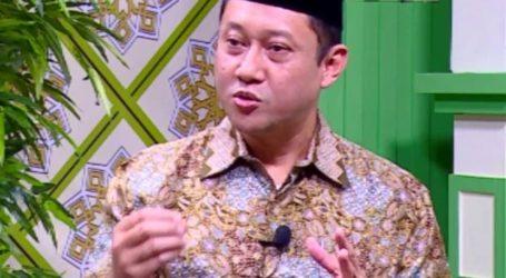 FaithInvest – Kolaborasi Dunia Investasi Dana Keagamaan Ramah Lingkungan (Oleh: Dr. Hayu S. Prabowo)