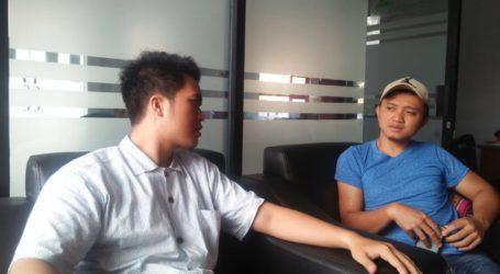 Wawancara dengan Ir. Nur Ikhwan Abadi tentang Pembangunan Rumah Sakit Indonesia di Rakhine