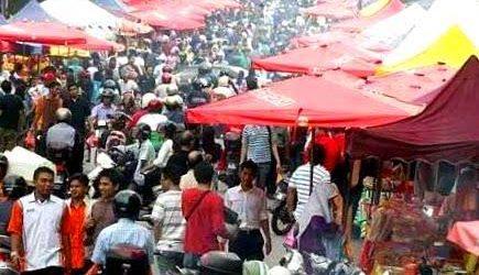 Sinergi Pemerintah Pusat dan Daerah Turunkan Angka Kemiskinan Gorontalo
