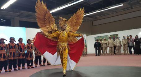 Festival Janadriyah, Indonesia Perkuat Program Diplomasi Budaya untuk Arab Saudi