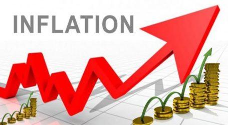 Tingkat Inflasi Aceh Lebih Rendah Dibanding Nasional