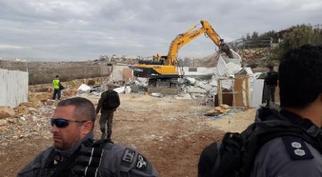 Penulis New York Times Kecam Pelanggaran HAM Israel di Palestina