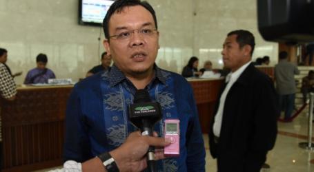 Komisi IX DPR Segera Panggil Direktur Umum BPJS Kesehatan