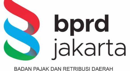 Anies Baswedan Luncurkan Logo Baru BPRD Provinsi DKI Jakarta