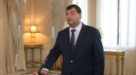 Menteri Tunisia Keturunan Yahudi: Normalisasi dengan Israel Masalah Sensitif
