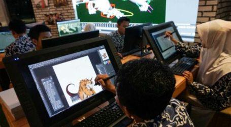 Nova Iriansyah: Lulusan Pendidikan Vokasi Harus Ciptakan Lapangan Kerja Baru di Aceh