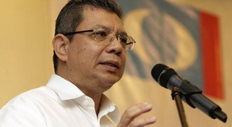 Menlu: Malaysia Pendukung Setia Perjuangan Palestina