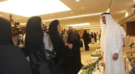 Menteri Pendidikan Saudi Minta Guru Kerahkan Semua Upaya