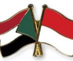 Indonesia Negara Pertama Akui Kemerdekaan Sudan