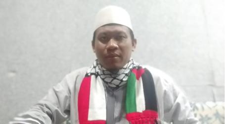 Muslim Umat Terbaik, Tapi Mengapa Bangsa Lain Maju?