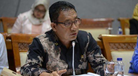 Komisi IX: Pemerintah Harus Proaktif Tanggulangi Wabah DBD