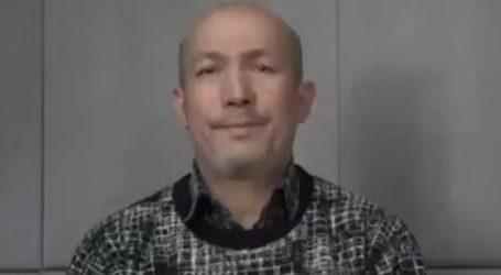 Cina Rilis Video Musikus Uyghur Masih Sehat, Kelompok HAM Sangsikan