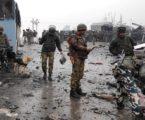 Militer Pakistan Kerahkan 'Kekuatan Penuh' jika India Menyerang
