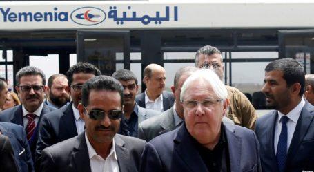 Pasukan Yaman Gelombang Pertama Mundur dari Hodeidah