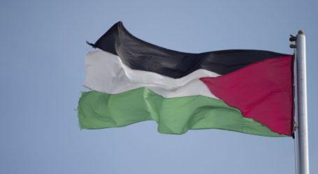 Harian Israel Terbitkan Ketentuan 'Kesepakatan Abad Ini'