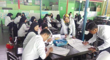 Kemenag Balikpapan Replikasi Besar-Besaran Program PINTAR Tanoto Foundation