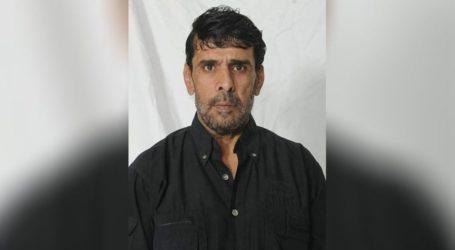 Hamas Tuntut Israel Bertanggung Jawab atas Kematian Fares Baroud