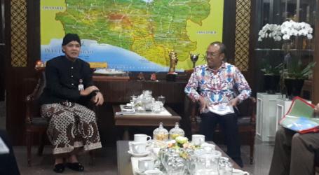 Indonesia Diharapkan Bisa Juara Umum di ASEAN School Games 2019