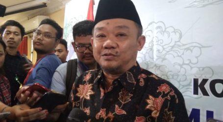 Muhammadiyah : Tidak Berangkatkan Jamaah Haji Merupakan Langkah Tepat