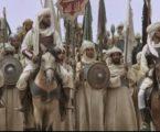 Perang Bani Qainuqa, Tahap Awal Membersihkan Yahudi dari Madinah