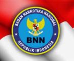 Indonesia-Kolombia Pererat Kerjasama Berantas Narkoba