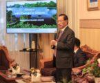 Penerbangan Langsung Moskow-Denpasar Dongkrak Kunjungan Wisatawan Rusia ke Indonesia