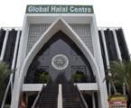 Lahirnya Sertifikasi Halal di Indonesia