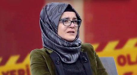 Buku Khashoggi Rilis, Tunangan: Tidak Ada Penutupan Kasus Tanpa Jenazah