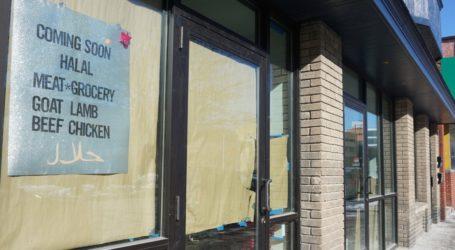 Toko Makanan dan Daging Halal Pertama Hadir di Ithaca, New York