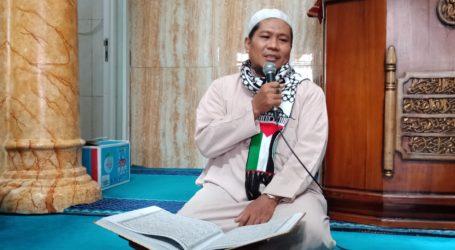 Pedoman Sikapi Hoax Ada di Dalam Al-Quran
