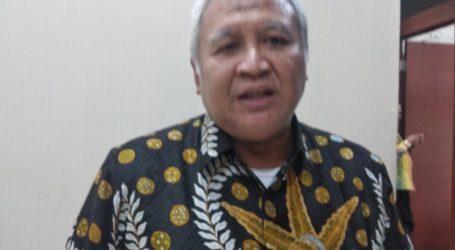 Unversitas Pertamina Adakan Indonesia International Education and Training Expo