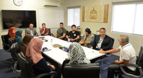 Asosiasi Muslim Turki Buka Institut Pendidikan Islam di Australia