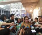 Kementerian PPPA Targetkan RUU PKS Disahkan Agustus
