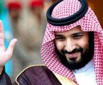 Al Jazeera: Qatar-Saudi Hampir Sepakat Akhiri Perselisihan