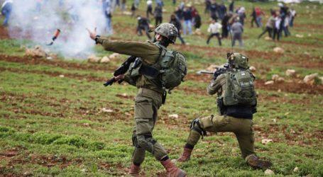 OKI Desak Dunia Pastikan Keamanan Palestina