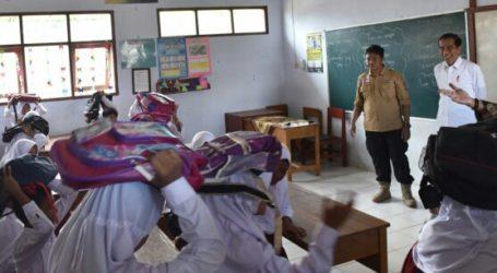 Wacana PPN Jasa Pendidikan, Komisi X : Biaya Pendidikan Makin Mahal