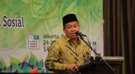 Seleksi PPPK Eks Tenaga Honorer K-II Kemenag Telah Dibuka