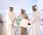 Dubai Luncurkan Sistem Pengakuan Sertifikat Halal Timur Tengah