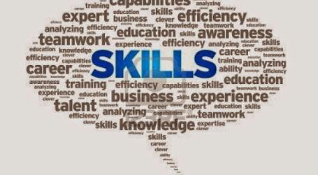Program SDM Kompeten Guna Tingkatkan Produktivitas dan Daya Saing Industri