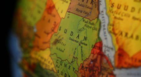 Sudan Panggil Pulang Duta Besar dari Ethiopia
