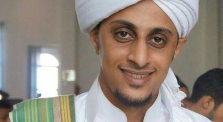 Islam di Akhir Zaman Bagai Memegang Bara Api (Oleh: Syaikh Samih bin Jamal Hadramaut)