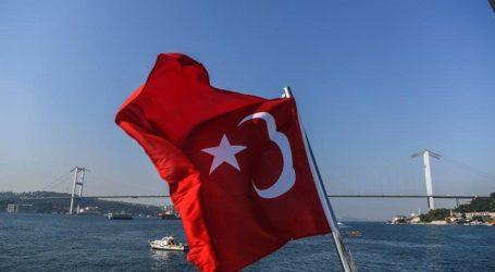 Turki Luncurkan Program Sertifikasi Pariwisata Sehat