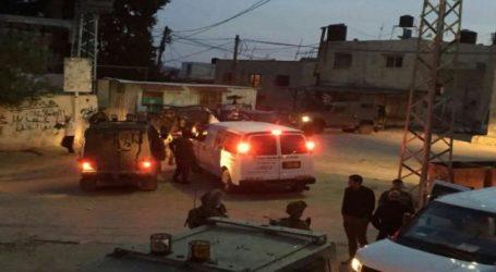Pemukim Israel Makin Sering Menyerang Kendaraan Warga Palestina