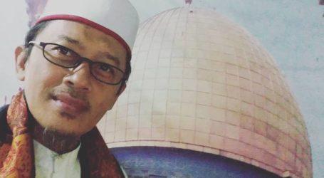Ramadhan Menuju Derajat Takwa