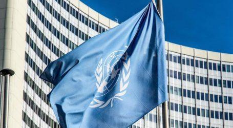 Perusahaan-Perusahaan Israel dan Multinasional di Permukiman Ilegal Hadapi Daftar Hitam PBB