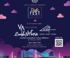Kemlu Akan Gelar DiploFest di Makassar
