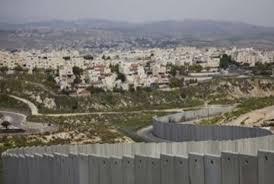Netanyahu Kembali Setujui Pembangunan 3.500 Unit Permukiman Ilegal